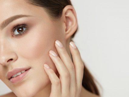 9 Cuidados importantes a ter com uma pele mista