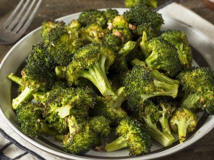 Snacks de legumes no forno: 7 ideias fáceis e deliciosas