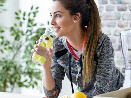 8 Conselhos para seguir uma boa dieta para perder peso