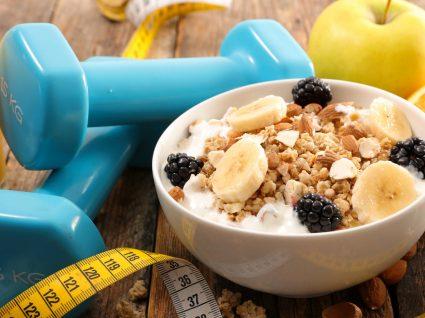 Como deve ser uma dieta para perder peso?