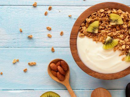 5 Utensílios para snacks saudáveis que vão facilitar (e muito) a sua preparação