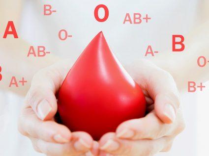 Fator rhesus (RhD): uma proteína que distingue o seu tipo de sangue
