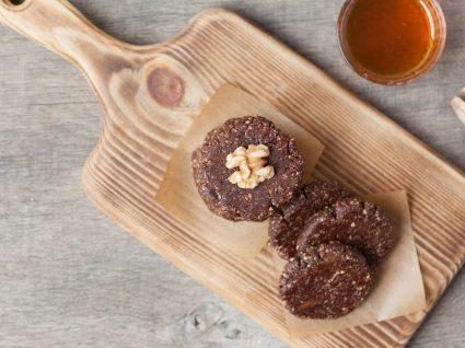 Broas de mel: um doce clássico que pode também ser saudável