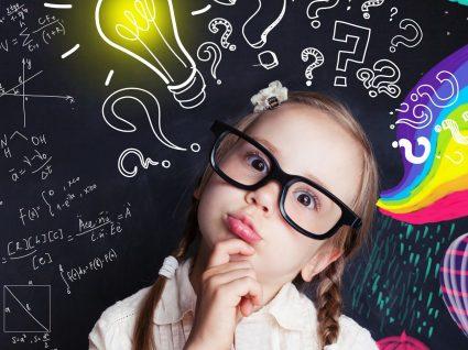 Escola Mágica: aprender também é divertido!