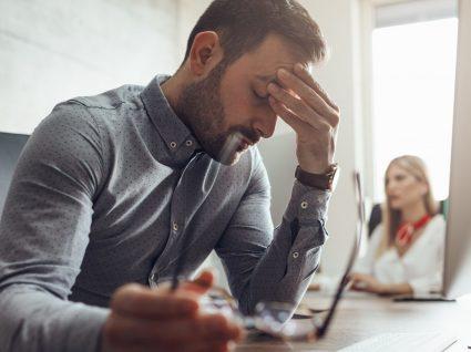 Stress no trabalho: como garantir o bem-estar laboral?
