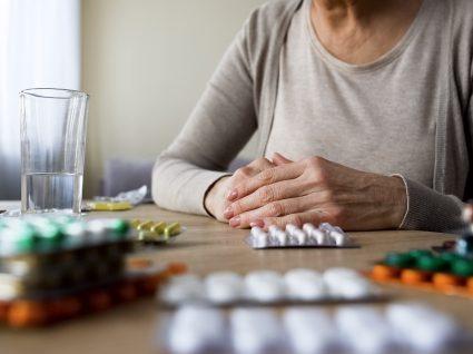 Preocupa-se excessivamente com a saúde? Descubra se é hipocondríaco!