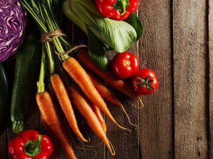 Agricultura biológica: conheça todo o processo de cultivo, da semente ao alimento