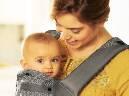 9 Peças essenciais para passear com o seu bebé