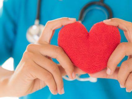 As 9 doenças mais fatais que precisa conhecer