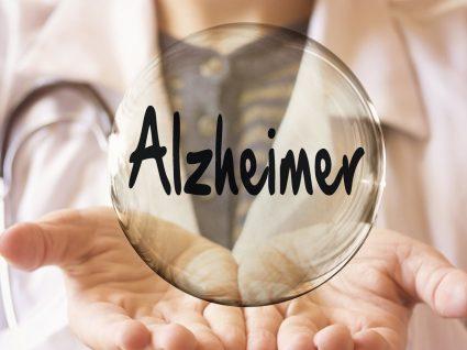 Doença de Alzheimer: tudo o que precisa saber