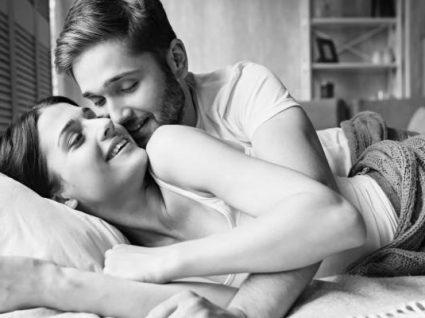 Uso do DIU e sexo: 3 mitos que deve esclarecer