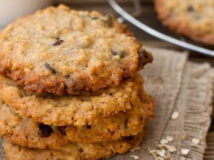 Receitas vegan para o pequeno-almoço: 5 opções reconfortantes