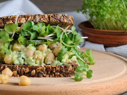 Receitas vegan práticas: 6 sugestões doces e salgadas