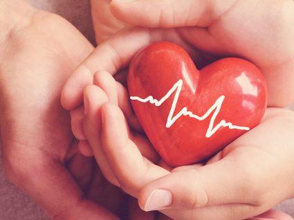 As 7 principais causas de doenças cardiovasculares
