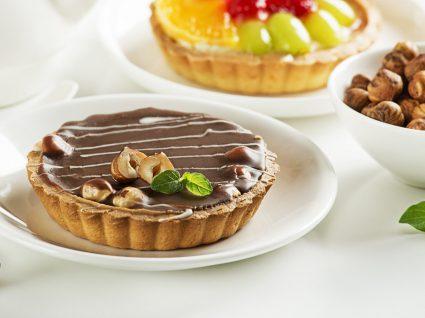 Tarte de caramelo: 4 receitas gulosas a não perder