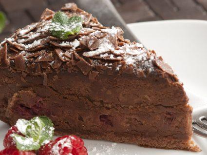 Semifrio de chocolate: uma sobremesa fresca para fazer as delícias de todos