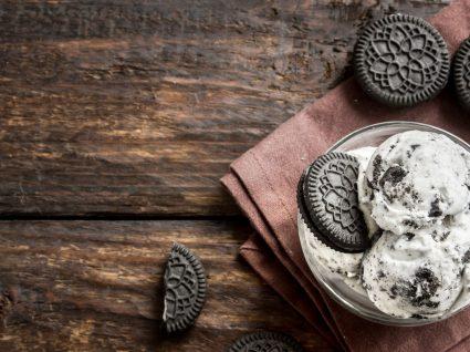 Semifrio de Oreo: 4 receitas para refrescar e adoçar