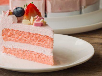 Semifrio de morango: 4 receitas cheias de cor e sabor