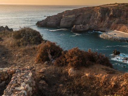 Roteiro pela Costa Vicentina: o guia para dias incríveis