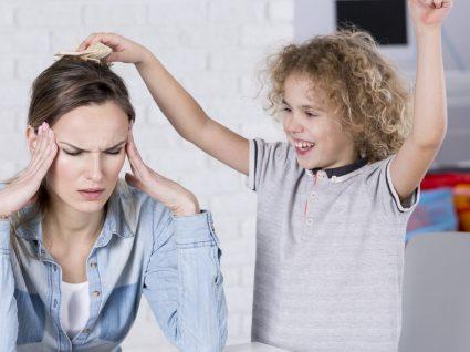 Como ajudar as crianças com défice de atenção? Estas dicas vão ajudar!
