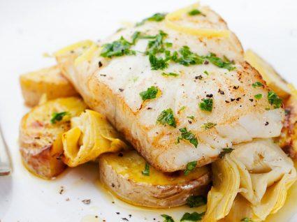 Bacalhau no forno: 5 receitas para qualquer ocasião