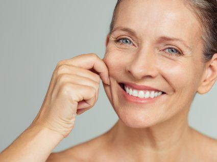 11 dicas que melhoram (e muito) a aparência da sua pele