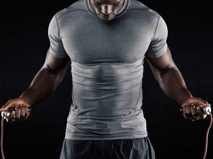 Os melhores exercícios físicos para emagrecer