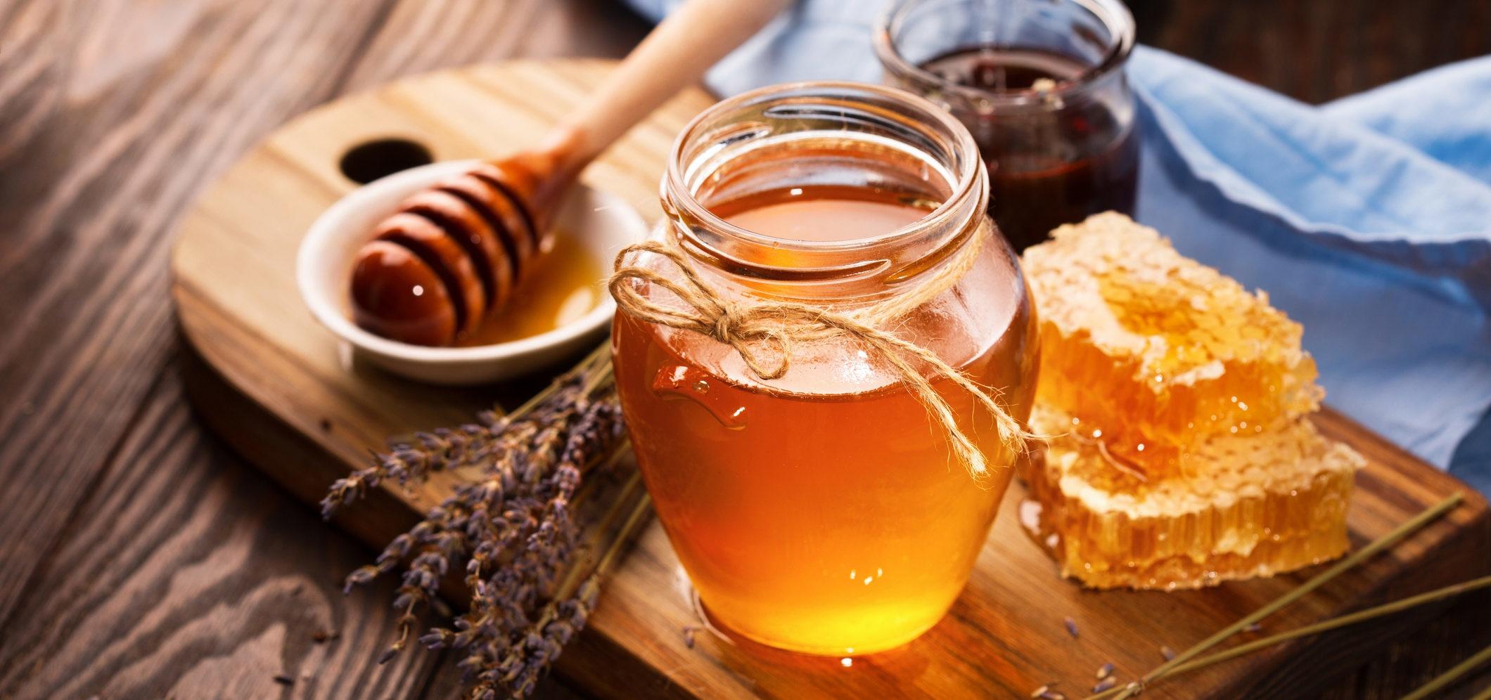 Agua Com Mel E Canela Beneficios 9 benefícios do mel que fazem dele um alimento poderoso