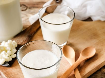 7 Alimentos probióticos que deve experimentar