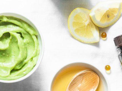 Alimentação anti-acne: saiba o que comer para evitar o aparecimento de borbulhas