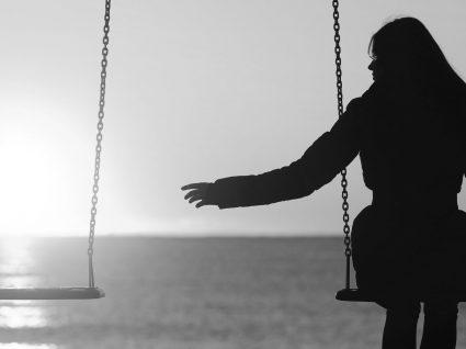 8 dicas para superar o fim de um relacionamento mais facilmente