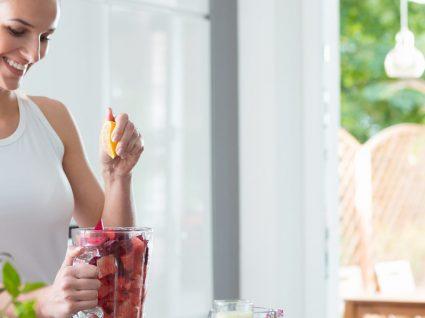 8 alimentos ricos em polifenóis: saiba quais são