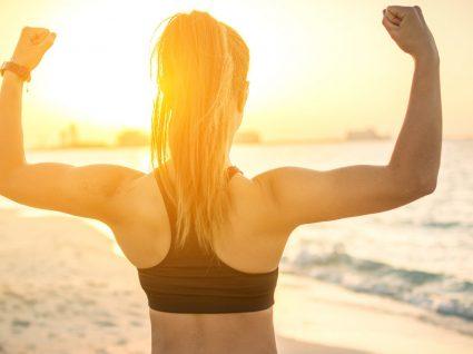 5 tratamentos para combater o excesso de gordura nos braços