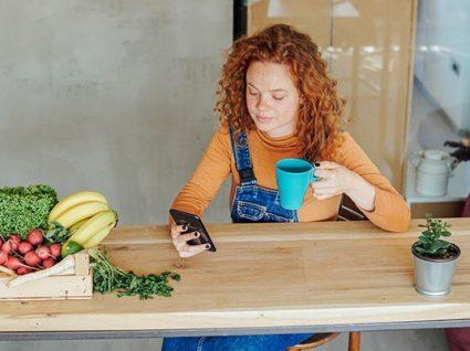 DGS vai dar Selo de Excelência a universidades que promovam alimentação saudável