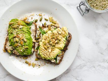 6 sugestões para pequenos-almoços simples e saudáveis