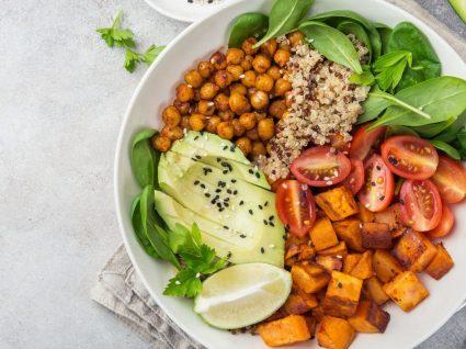 Programa Nacional para a Promoção da Alimentação Saudável: o que muda em 2019?