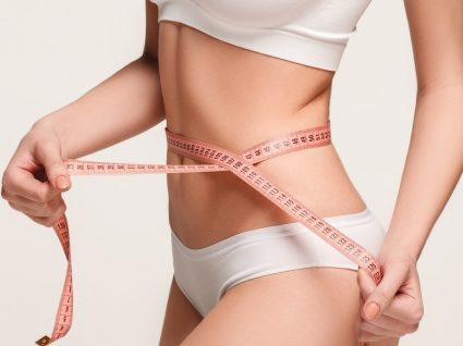 3 tratamentos não invasivos para eliminar excesso de gordura abdominal