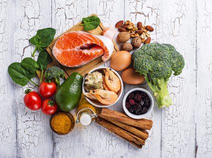 Alimentação e Alzheimer: uma relação protetora que deve conhecer