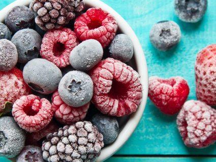 Alimentos que interferem com a flora vaginal: conheça os bons e os maus da fita