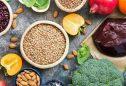20 alimentos ricos em ferro para prevenir a anemia