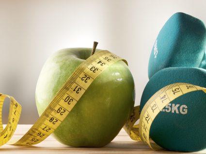Quer perder peso? Como passar da teoria à prática?