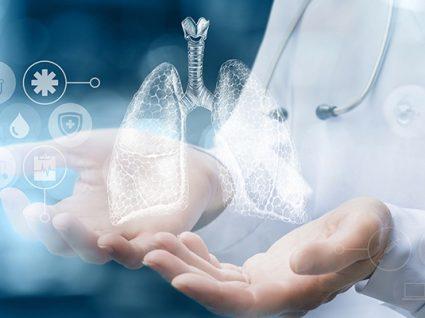 Dia Mundial do Cancro do Pulmão: tabaco é o fator de maior risco