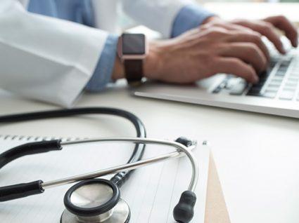 Avaliação do risco nutricional alargada a todos os hospitais do SNS