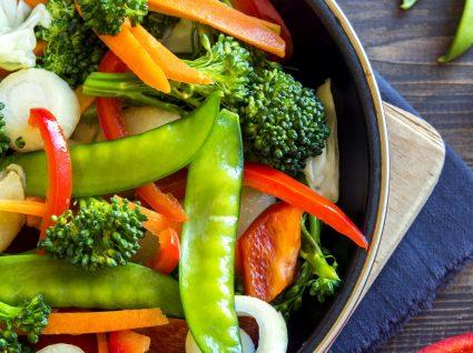 A alimentação na doença de Crohn: quais as evidências existentes?
