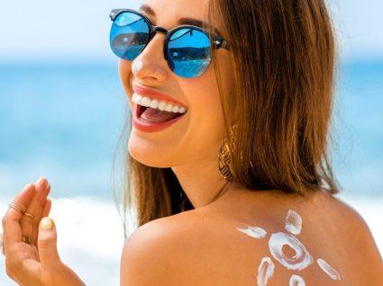 Cuidados de pele no verão: 7 dicas para uma pele saudável