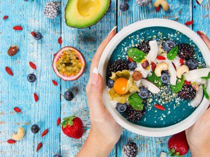 Jantar fruta emagrece? 5 erros mais cometidos nesta refeição
