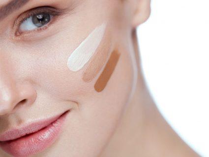 Conheça as diferenças entre BB Cream e CC Cream