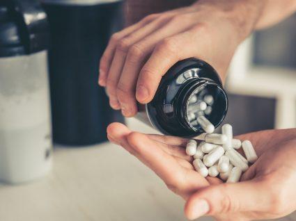 L-carnitina: benefícios, efeitos secundários e doses recomendadas