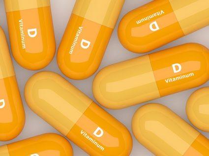 DGS e Ordem dos Médicos elaboram norma clínica sobre deficiência de vitamina D