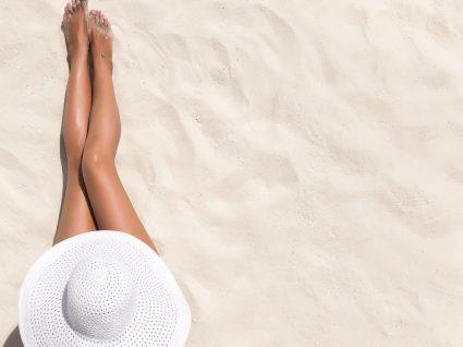 6 problemas de pele comuns no verão que deve saber como tratar